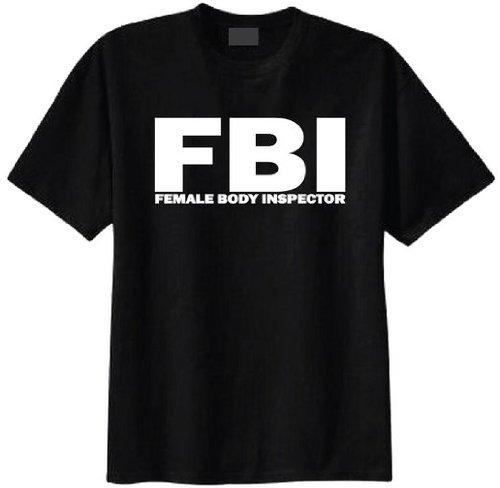 Raunchy T-Shirts