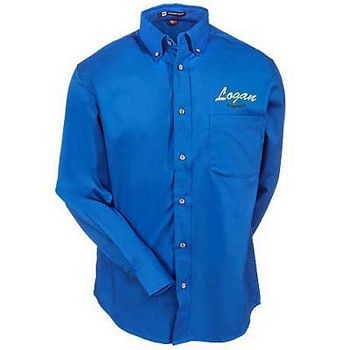 Promotional Dress Shirts