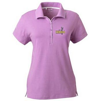 Promotional Ladies Wear