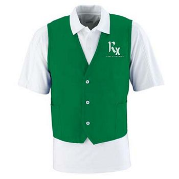 Promotional Workwear & Uniforms