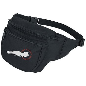 Promotional Fanny Packs