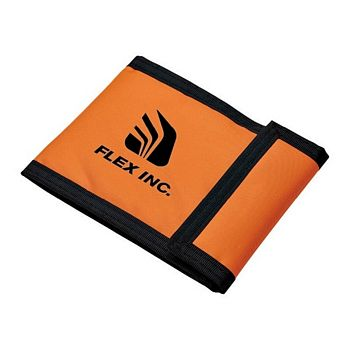 Promotional Wallets