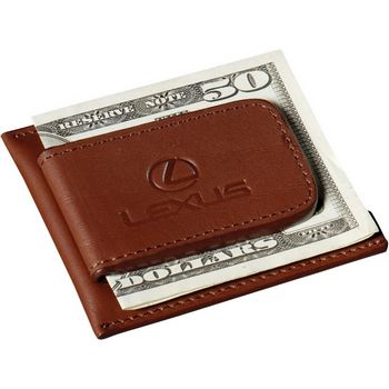 Promotional Money Holders