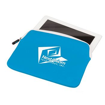 Promotional Tablet and iPad Accessories