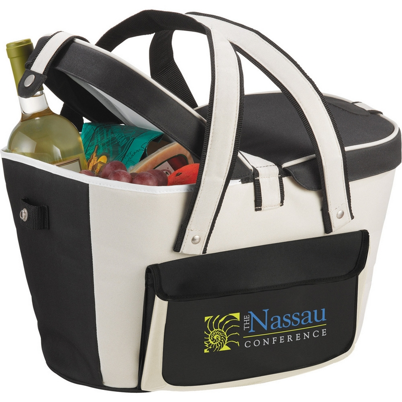 Promotional Picnic Bags