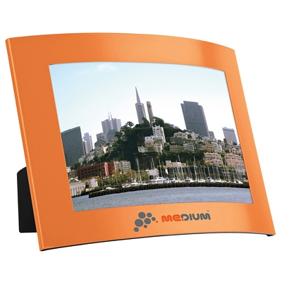 Promotional Picture Frames