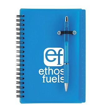 Promotional Jotter Pads