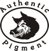 Authentic Pigment Promotional Apparel