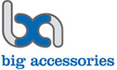 Big Accessories Promotional Apparel