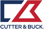 Cutter & Buck Promotional Apparel