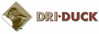 Dri-Duck Promotional Apparel