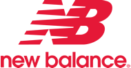 New Balance Promotional Apparel