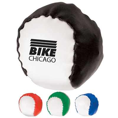 Promotional Kick Ball Hacky Sack