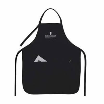 Customized Haircutting Apron