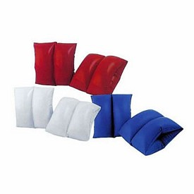 Customized Inflatable Arm Bands