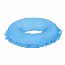 Promotional Inflatable Opaque Life Preserver