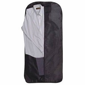 Custom Lightweight Travel Garment Bag