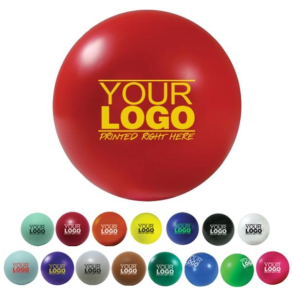 Image result for custom stress balls