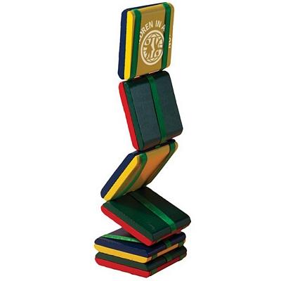 Promotional Jacob's Ladder Executive Toy