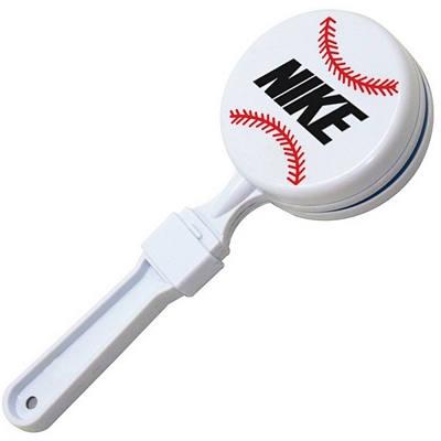 Promotional Baseball Applause Clapper