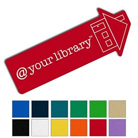 Custom House No-Slip Bookmark Jar Opener