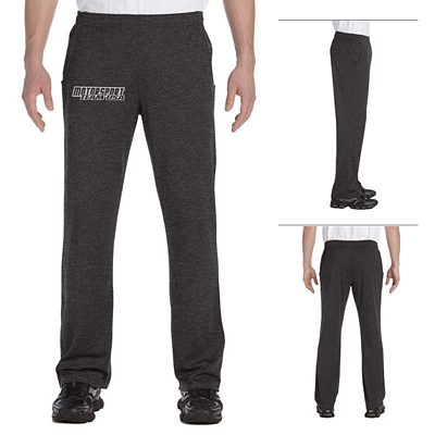 Customized Alo M5004 Mens Pant