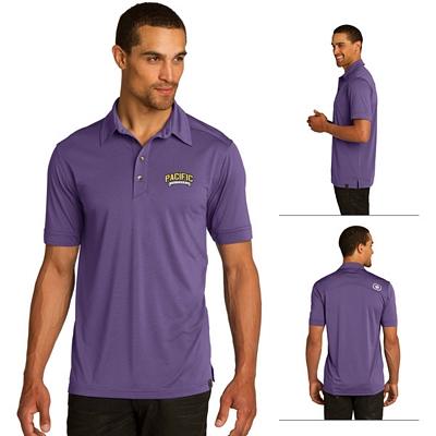 Customized OGIO OG119 Men's Leveler Polo Shirt