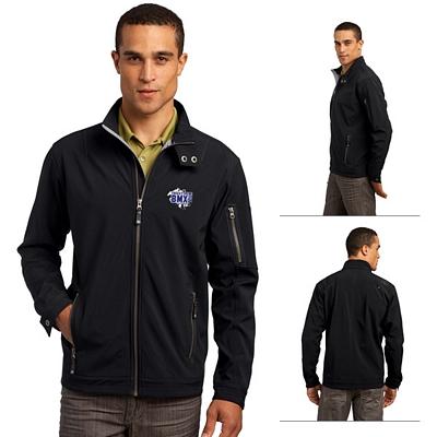 Customized OGIO OG503 Men's Maxx Zippered Jacket