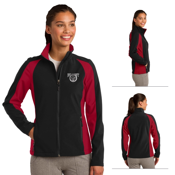 Image is loading MASSEY-FERGUSON-FULL-ZIP-FLEECE-JACKET-REGATTA-THOR-