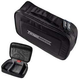 Promotional Tec Medium Computer Accessory Case