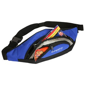 Promotional Waist Pack