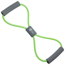Customized Fitness First Stretch Expander-Light Resistance