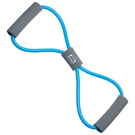 Promotional Fitness First Stretch Expander-Medium Resistance