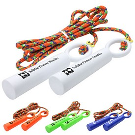 Custom Fun Skipper Jump Rope