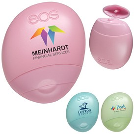 Promotional Eos Hand Lotion