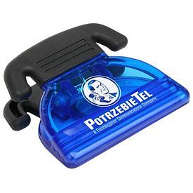 Promotional Telephone Power Bag Clip