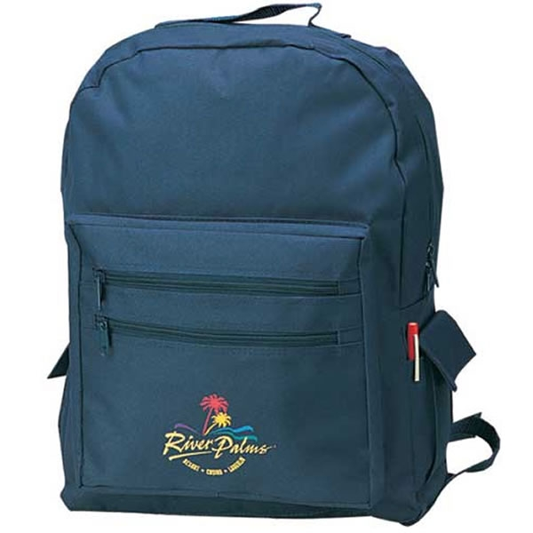 previous in bags totes next in bags totes junior school backpack item ...