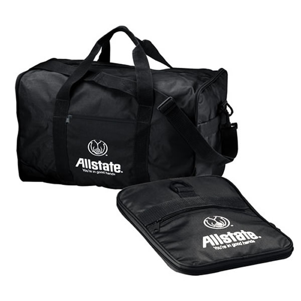 Image result for collapsible duffel bag