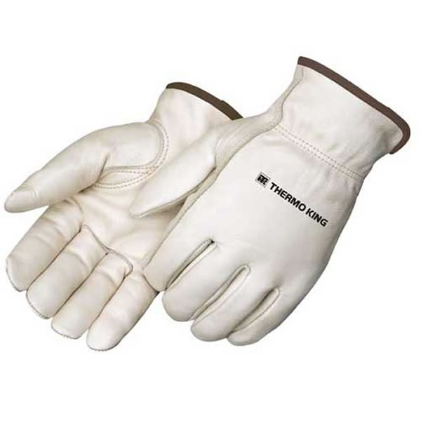 Custom writing reviews glove