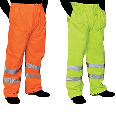 Customized Thermal Pants