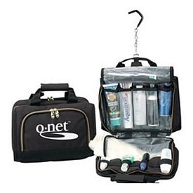 Promotional Deluxe Toiletry Travel Kit