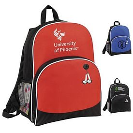 Customized Activity Sports Backpack