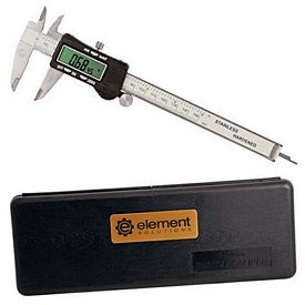 Promotional 3-Way Electronic Digital Caliper