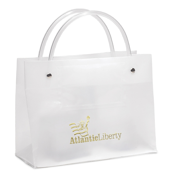Promotional ito euro plastic bag 36exit86 customized for Custom plastic t shirt bags