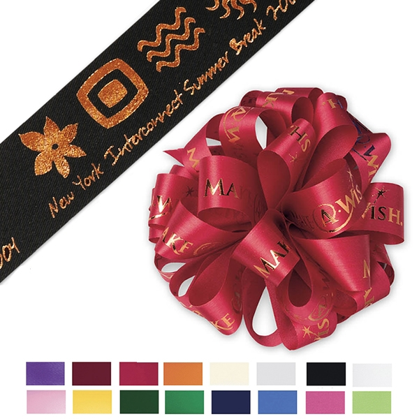 Promotional 6 present gift wrapping bows 28 bows 50std138 bow 6 inch present gift wrapping bows 28 bows negle Gallery