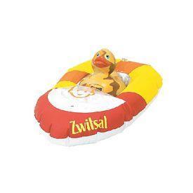 Promotional Inflatable Toy Ski Boat