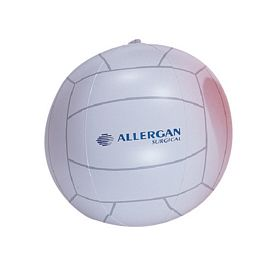 Promotional 14 Inflatable Volleyball