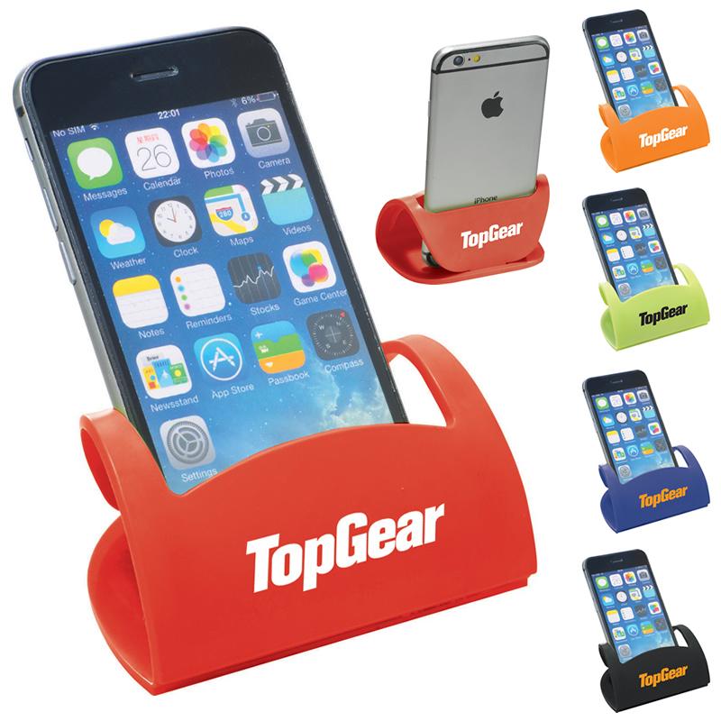 Aliexpress.com : Buy Cell Phone Charging Dock Desktop
