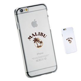 Customized Hard Shell Case For Iphone 6