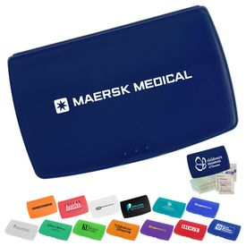 Promotional Primary Care First Aid Kit